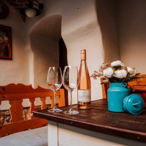 Víno Ludvik